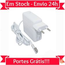 L426 Carregador para Apple Macbook AIR 45W Novo Em Stock 24h